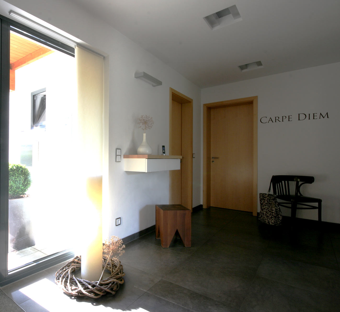 INARTE Innenarchitektur   Wohnbereich 02-A